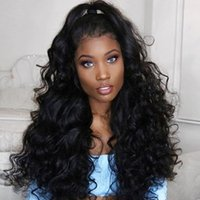 Wholesale best brazilian curl human hair for sale - Group buy Best selling a discount hair loose curl human hair extensions bundles unprocessed loose curls Brazilian loose wavy