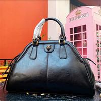 branded handbag toptan satış-çanta tasarımcısı tasarımcı lüks çanta çantalar kadın moda marka tasarımcısı moda çanta hakiki deri çanta bayan Omuz çantaları
