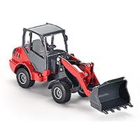 Wholesale toys for children trucks resale online - TW2004027 Diecast Toy Vehicle Metal Car Toys Set for Children Alloy Mobile Machinery Shop Alloy Construction Trucks
