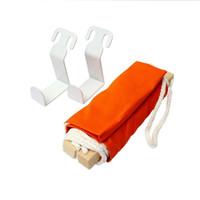 almofadas de escritório venda por atacado-Desk Pé Hammock descanso portátil Escritório Pé Resto Pad Pedal Mini Pés