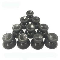 xbox elite venda por atacado-3D analógico joystick substituição thumb garras apertos cap botões para microsoft xbox one elite controlador magro thumbsticks