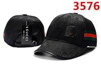 очарование женщин шляпы оптовых-Мода тигр бейсболка сша кепки прохладный страпбэк письмо бейсболка хип-хоп шляпы для больших детей мужчины женщины кошачий кепка