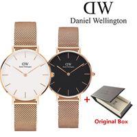 Descuento Relojes Dw2019 De En Venta Distribuidores ZliPkTOwXu