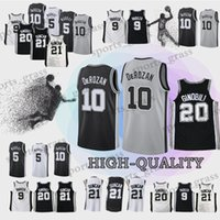 a3e5a508046 ... authentic wholesale demar derozan jersey online san antonio demar  derozan spurs jerseys tim duncan manu ginobili