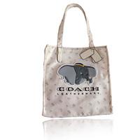 frauen c handtasche groihandel-C Designer Handtasche Einkaufstasche für Frauen Designer Geldbörse für Damen Umhängetasche mit kleinem Geldbeutelhalter für Damen Drop Shipping