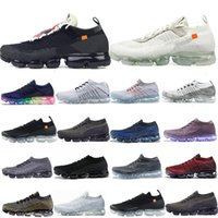 Wholesale pop up art for sale - Group buy 2019 Fly CNY Running Shoes Knit Mens Womens Be True POP UP Gold BHM White Vast Grey Dusty Cactus Sports Shoe