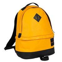 Wholesale backpack shipping for sale - Group buy Fashion backpack designer backpack high quality outdoor bag travel bags book bags Unisex leisure bags