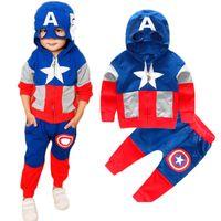 100/% COTTON UK MADE AVENGERS BABY GROW SUPERHERO BABYWEAR  CAPTAIN AMERICA
