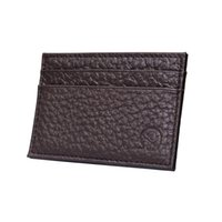пакет сцепления оптовых-Men's wallet mini coin purse Men Leather Wallet men's card package Clutch Card Holder Purse Zero Key Bag travel e