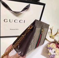 sütyen zincirleri toptan satış-2020 lüks Tasarımcı kadın zincir çanta çanta Ünlü tasarımcı çanta Bayanlar çanta Moda tote çanta kadın dükkanı çanta 28 cm x 16 cm x 6 cm