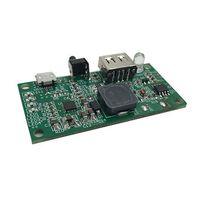pièces de pcb achat en gros de-Navire gratuit Production de PCB + Composants Sourcing + PCBA Assemblage Les fabricants de PCB électroniques OEM PCB Board / ODM assemblent les pièces