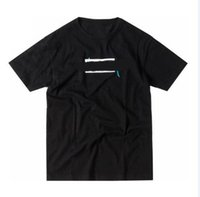 erkek sesleri toptan satış-Marka tasarımcısı lüks sıcak Satmak Erkekler Için Ses T-Shirt, Kadınlar, Light Up Özelleştirilmiş Kullanılabilir.