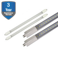 ingrosso sostituzioni del tubo fluorescente-T5 LED Tube, G5 Base LED Tubi, T5 tubo fluorescente per le lampade di ricambio, Led Negozio LightCommercial Grado