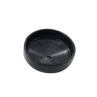Wholesale camera install for sale - Group buy Accessories Cover Easy Install Dustproof Sports Camera Protective Case Lens Cap Silicone Practical Durable For DJI Osmo Action