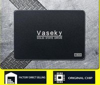 ssd dizüstü bilgisayar sabit disk toptan satış-OEM kalite bilgisayar PC dizüstü 350 GB SATAIII Sabit Disk Sürücüsü SSD 2.5 flash disk katı hal sürücü 2.5 inç üretici tedarikçi shenzhen