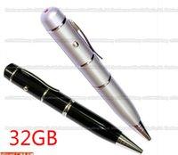 capacidade de flash usb 128gb de memória venda por atacado-DHL grátis 8 GB / 16 GB / 32 GB / 64 GB / 128 GB / 256 GB de Alta qualidade caneta Criativa USB flash drive / pendrive / real capacidade de memória vara
