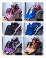 niño iluminando zapatos al por mayor-Niños encendidos los zapatos corrientes de las zapatillas de deporte zapatos de Niños Niños zapatilla de deporte Boy Deportes Juventud Deporte Zapatos niños al aire libre Pour Enfants