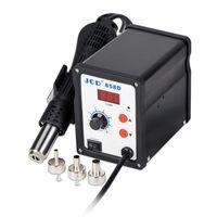 Heating core Thermal Soldering For 936 898d 852d 909d 8586d 5pcs Practical