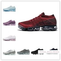 Wholesale breathable barefoot shoes for sale - Group buy Hot Sale V Mens Running Shoes Barefoot Soft Sneakers Women Breathable Athletic Sport Corss Hiking Jogging Sock Shoe