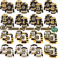 Wholesale bruins rask jersey for sale - Group buy 2019 Stanley Cup Finals jersey Boston Bruins Patrice Tuukka Rask David Krejci Brad Marchand David Pastrnak Hockey Jersey
