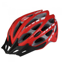 Wholesale dual helmets for sale - Group buy Lightweight GUB SS professional bicycle cycling helmet Ultralight and Integrally molded adult bike helmet Dual use MTB or Road