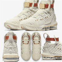 48cc7b72d21da Wholesale lebron sneakers for sale - 2019 newest Lebrons HFR Basketball Shoes  Lebron Sneaker s Mens