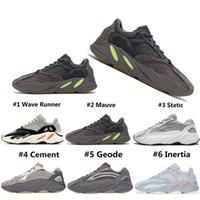 6568c7ff832 zapatos de las mujeres más baratas al por mayor-Más barato Nuevo Geode  Static Wave