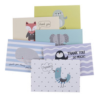 Wholesale Blank Greeting Cards Envelopes Online