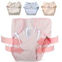 windelbeutelmuster großhandel-Faltbare tragbare Säuglingsreise Muster ändern Pad Tasche windeln wasserdicht Windeln wiederverwendbar waschbar Windeln Trainingshose