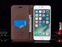 funda de iphone al por mayor-caso funda de cuero para el iPhone 6 7 8 6s 8plus XR X de la contraportada para el caso del iPhone 7plus xr x Apple para el iPhone iphone11 XS máximo