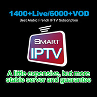 Wholesale hot movies online - Dragon TV IPTV Subscription with Italy UK French sports channel Ireland Arabic Global VOD hot movies with poster abonnement iptv