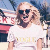 modisches designhemd großhandel-Designer T Shirts Luxus T Shirts Atmungsaktive Kurzarm Männer Frauen Design T Modische Casual Neue Angekommene Top Tees XS-4XL Hohe Qualität
