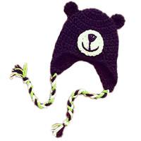 Wholesale Handmade Crochet Animals - Buy Cheap Handmade