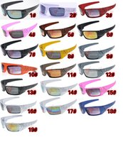 Wholesale aluminum sun glasses for sale - Group buy SUMMER new style wommen Bicycle Glass driving sunglasses sports spectacles men goggle Cycling Outdoor Sun Glasses colors