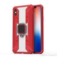 cajas de teléfono antichoque al por mayor-La más nueva compra de venta caliente del diseño en China Cubierta suave de la cubierta del caso TPU antichoque para la célula del teléfono móvil de la nota 7 de Redmi