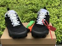 ingrosso scarpe da ballo nero in raso-TN Plus Scarpe da corsa per uomo Donna Royal Smokey Mauve String Colorways Olive in design metallizzato Triple Bianco Nero Trainer Sport Sneakers