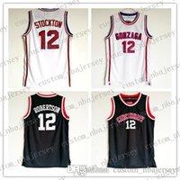 Wholesale black basketball jersey free shipping for sale - Group buy Oscar Robertson Cincinnati Bearcats Basketball Jersey Vintage white black Stitched Size S XXL
