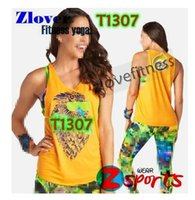 Wholesale womens white winter vests for sale - Group buy ADIBO Womens Knitted cotton clothes sports running vest clothes tshirt tops vest tnaks