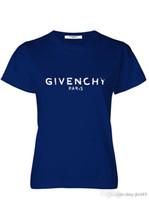 mélange de coton et polyester achat en gros de-T-shirt de luxe pour femmes designer T-shirt de sport occasionnel en coton mélangé à manches courtes 1008