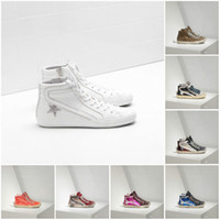 Women Ggdb Shoes Canada | Best Selling