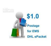 envío gratuito de dhl al por mayor-2018 Franqueo para DHL EMS China post epacket Envío gratuito Enlace de pago Enviar foto a mí Encontrar bolsas de mujer nuevas