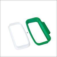 peut mettre des racks de rangement achat en gros de-Nouvelle porte de placard arrière poubelle rack de stockage évier sac à ordures titulaire armoires de cuisine suspendu poubelle peut poubelle