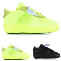 Compre Nike Air Max 98 New Kids Boy Gilr Air OG 98 Gundam Cone Zapatos Para Correr Para Niños 98s Blanco Maxes Rojo Navy Fluorescente Verde Athletic