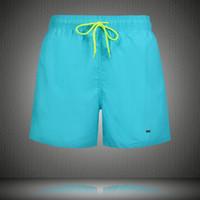 strand shorts verkauf großhandel-2019 TOP Verkauf Medusa Herren Strand Kurze Badeshorts Surfen EDEN Sport Herren Board Shorts PARK Badebekleidung