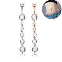 Nouveau Charme Cristal Porte-clés Pendentif Drill Snap Fit for Noosa Chunk Charm Bouton 8