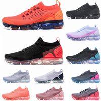 ingrosso scarpe da ginnastica bianche-2.0 Nuove scarpe da corsa per uomo triple nero bianco freddo grigio TPU scarpe da ginnastica moda designer scarpe da ginnastica sportive 36-45