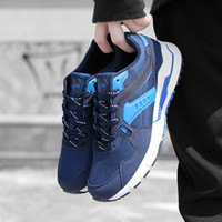 Wholesale male shoes for sale resale online - Pink Casual shoes Hot sale Breathable Male Light Weight Shoes Fashion for man Adult Workout Paiting Casual Shoes tenis feminino