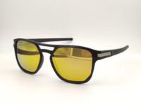 kutuplu bisiklet bisikleti toptan satış-Moda bisiklet gözlük 9346 Bisiklet gözlük Açık Spor Güneş gözlükleri polarize marka güneş gözlüğü bisiklet gözlük ile kılıf