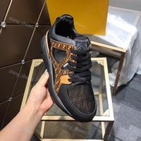 Wholesale shoes running outlet resale online - high quality men and women superstar GOLD shoes stan smith sneakers casual sports shoes factory Outlet