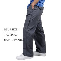 f36d8bc52d892 ... Overalls Cargo Jogger Baggy Trousers. 33% Off. NZ  53.85 · Women Sexy  Slim Fit Baggy Loose Jeans Denim ...